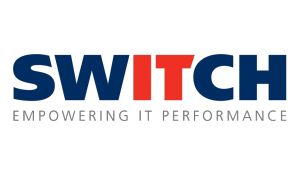rutbeekcross_switch_logo